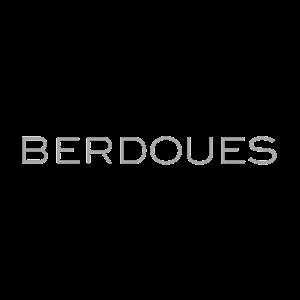 berdoues1
