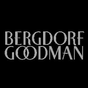 bergdorf goodman1